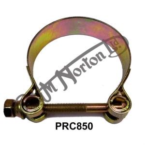 PISTON RING CLAMP 850