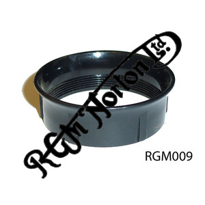 PLASTIC CARB THREADED PROTECTOR ALL MK1 900 CONCENTRICS