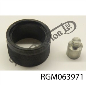 UNIVERSAL FRONT ISOLASTIC RUBBER FITTING TOOL