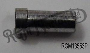 PIN FOR VERNIER MAGNETO SPROCKET