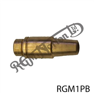 850 COLSIBRO INLET VALVE GUIDE STD (ALSO USED ON RH6S 750 HEADS)