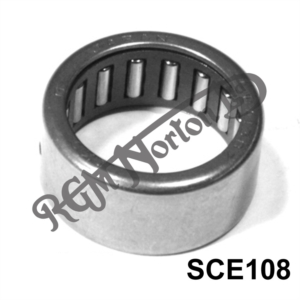 NEEDLE ROLLER BEARING FOR RGM RACING GEARBOX OUTER COVER