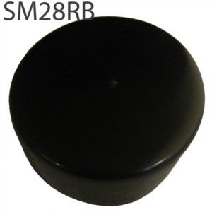 RUBBER INSTRUMENT BASE