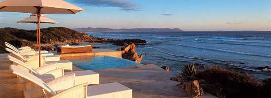 Top 10 Beach Destinations