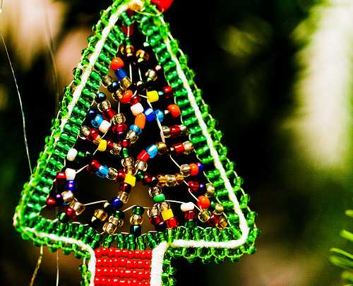Christmas In Africa Traditions.The Perfect Christmas Gift From South Africa