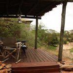 Far Faru Lodge