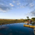 &beyond Kichwa Temba in Kenia