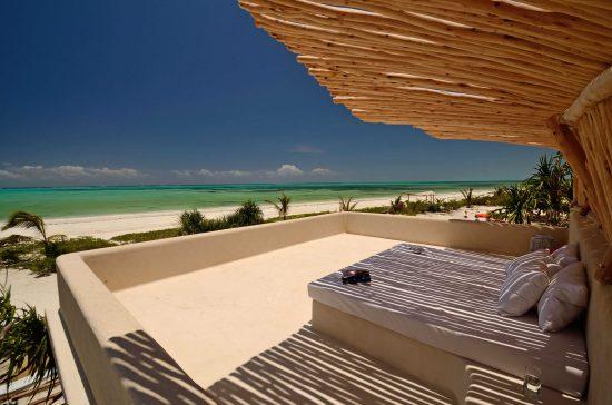 White-Sands---Zanzibar