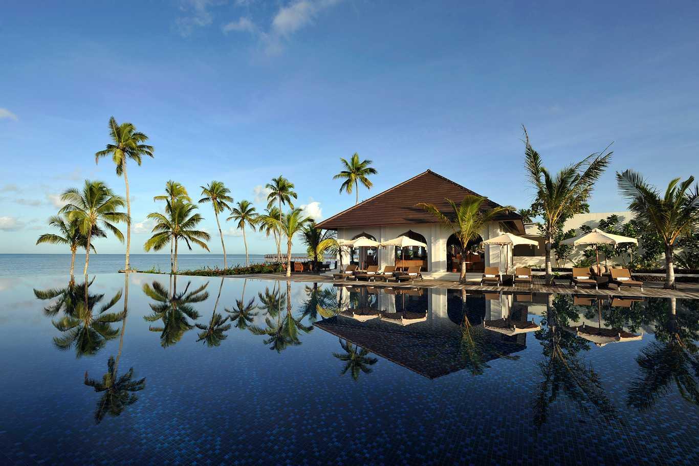 The 6 best zanzibar resorts rhino africa blog for Hotels zanzibar