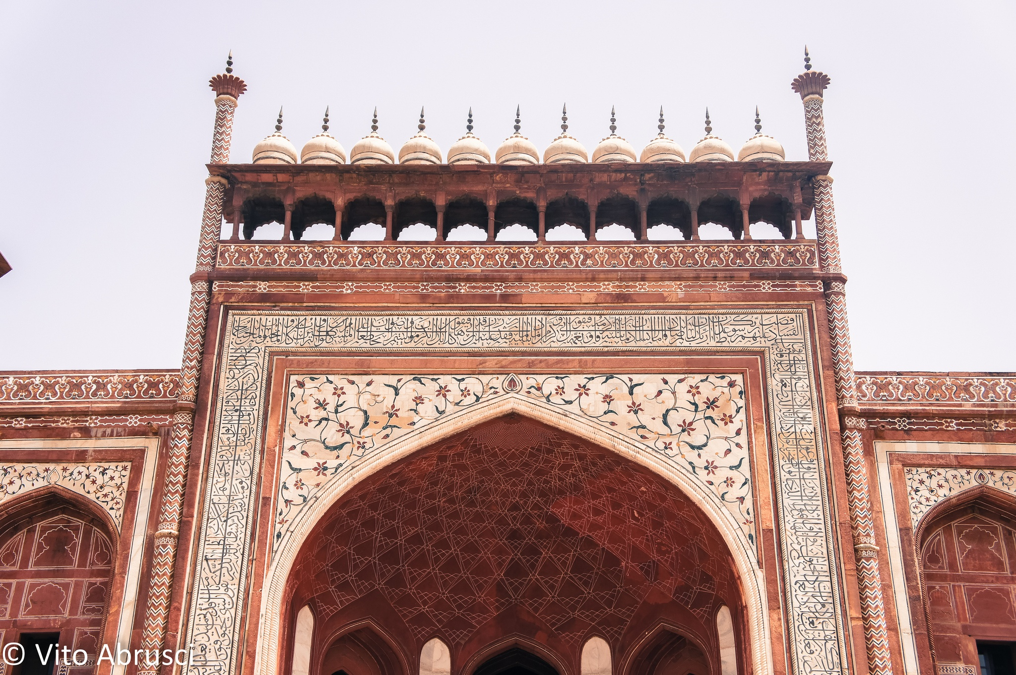 7 Best Quotes About The Taj Mahal With 7 Stunning Photos Rhino Africa