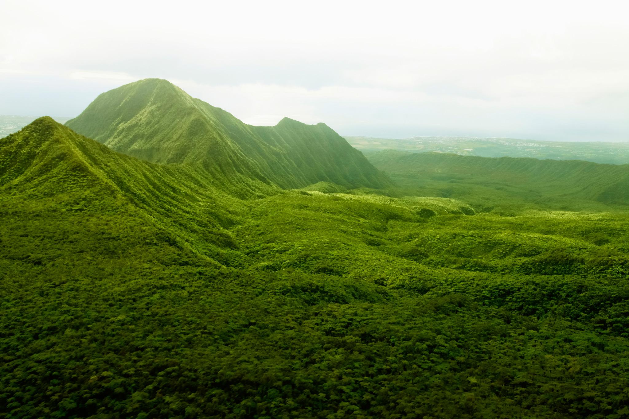 Reunion_Island_Aerial_View