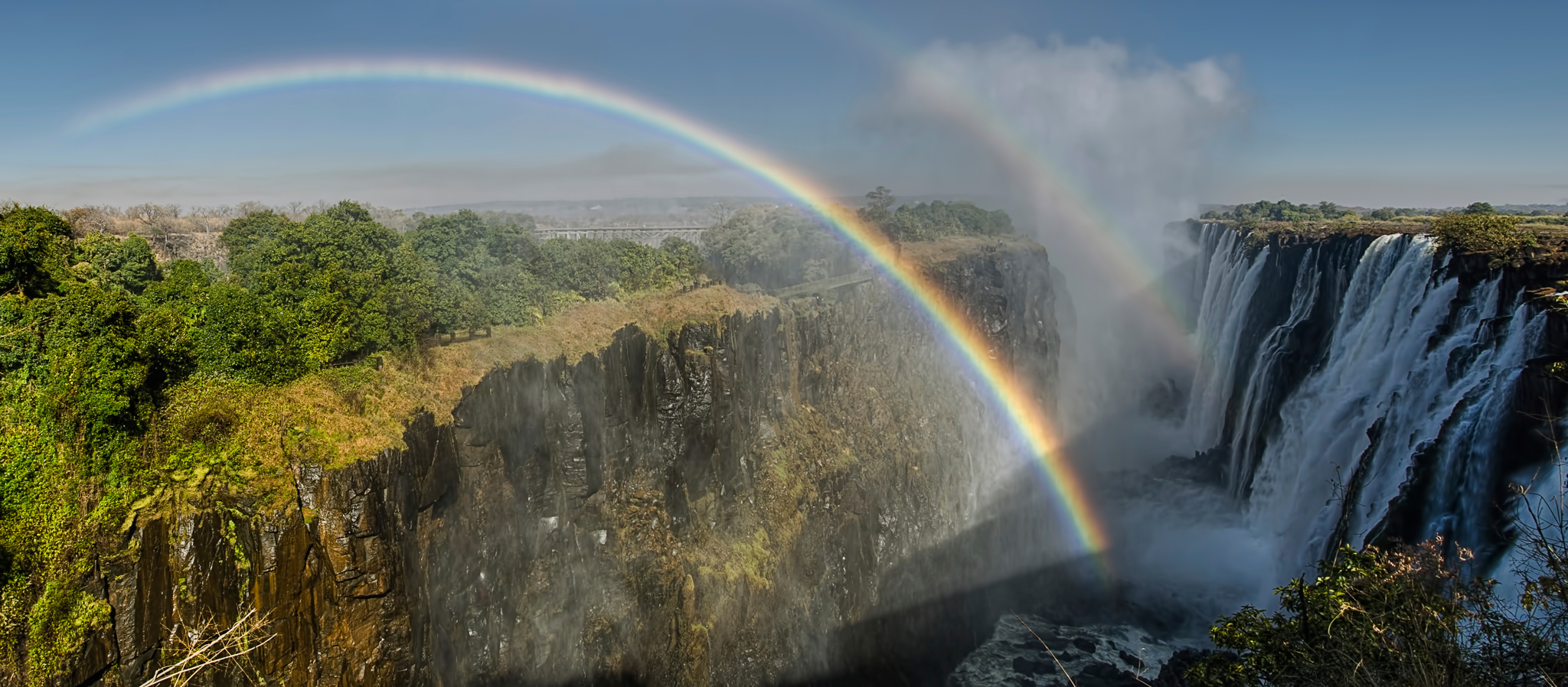 Victoria-Falls-things-to-do