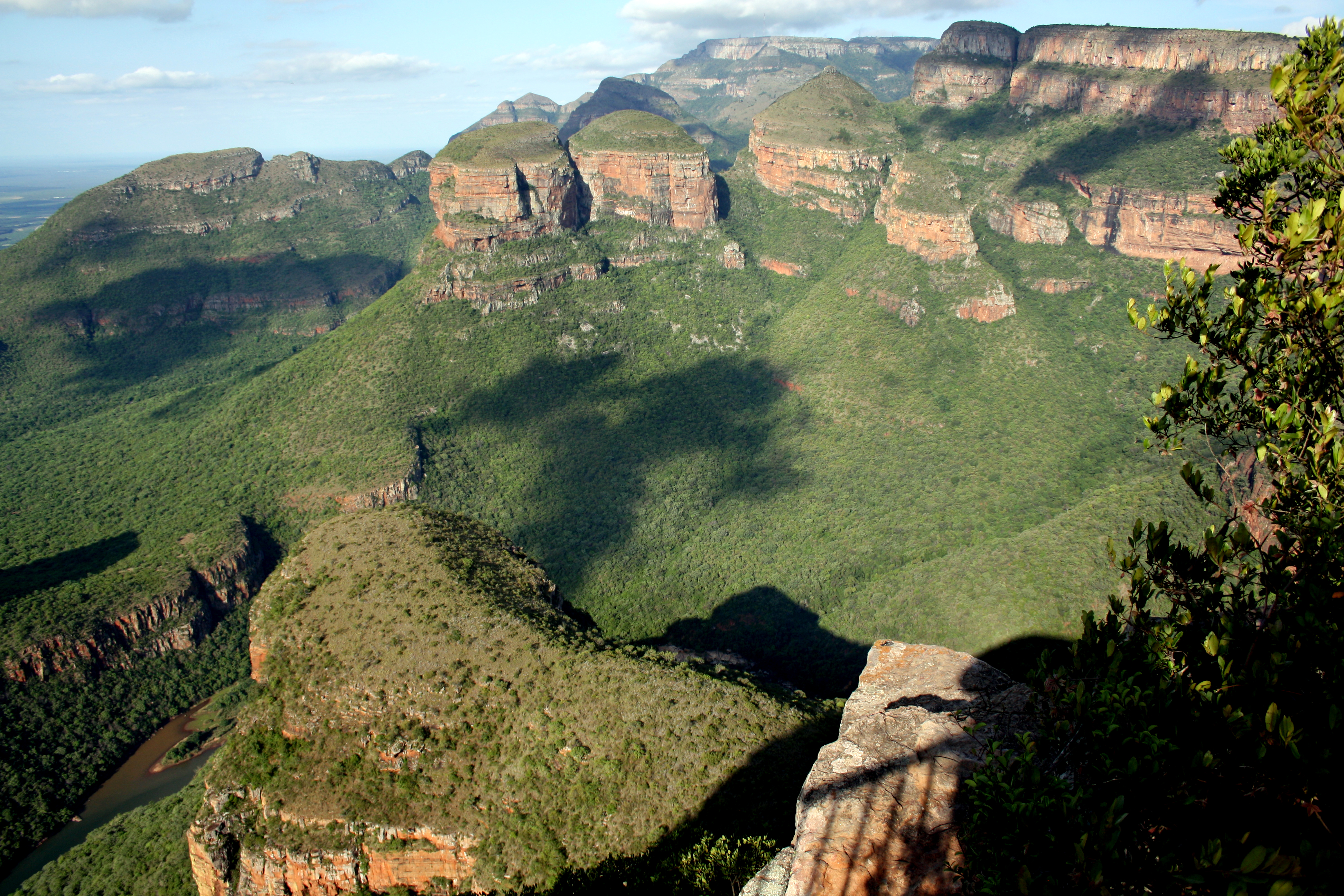 three_rondavels_blyde_river_canyon_nature_reserve_mpumalanga_south_africa