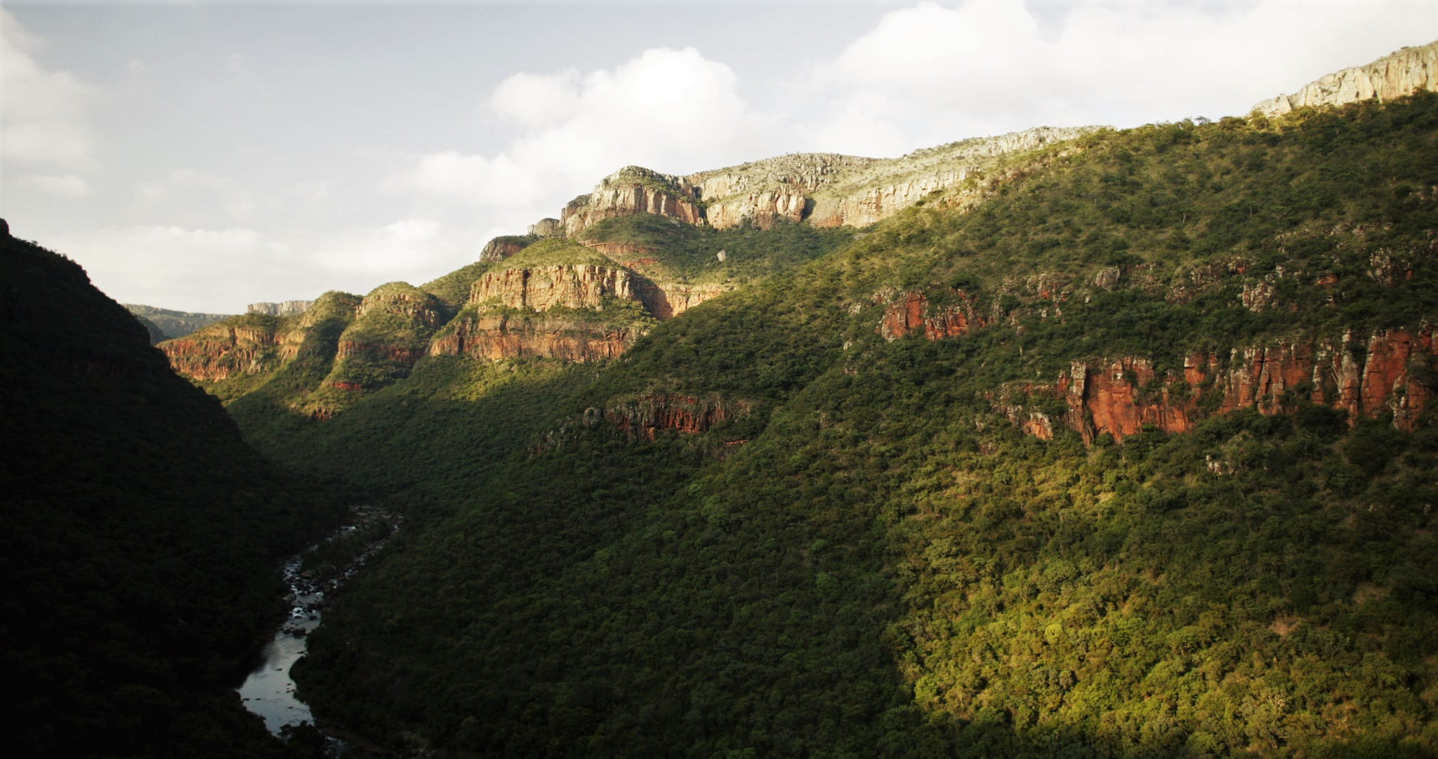 river-creek-mountains-view-south-africa-panorama-route