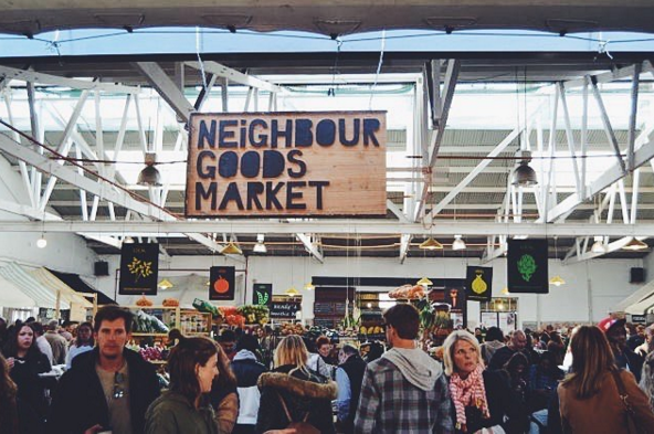 the-neighbourgoods-market-entrance-johannesburg-and-cape-town
