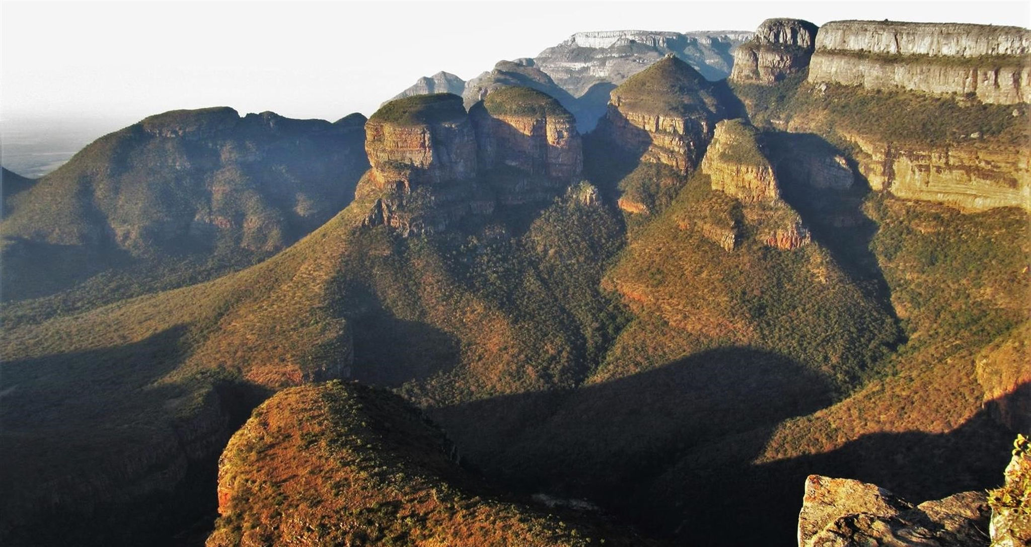 view-landscapes-mountains-graskop_greater_kruger_area