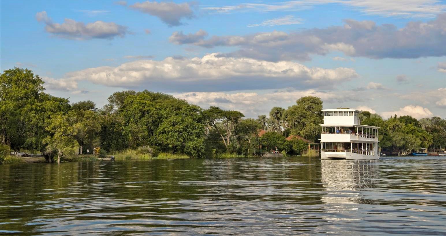 boat-cruise-zambezi-river-zambia.jpg