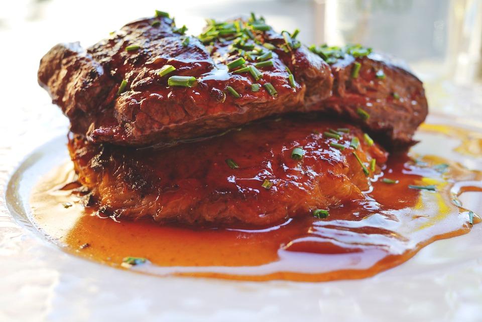 steak-826961_960_720