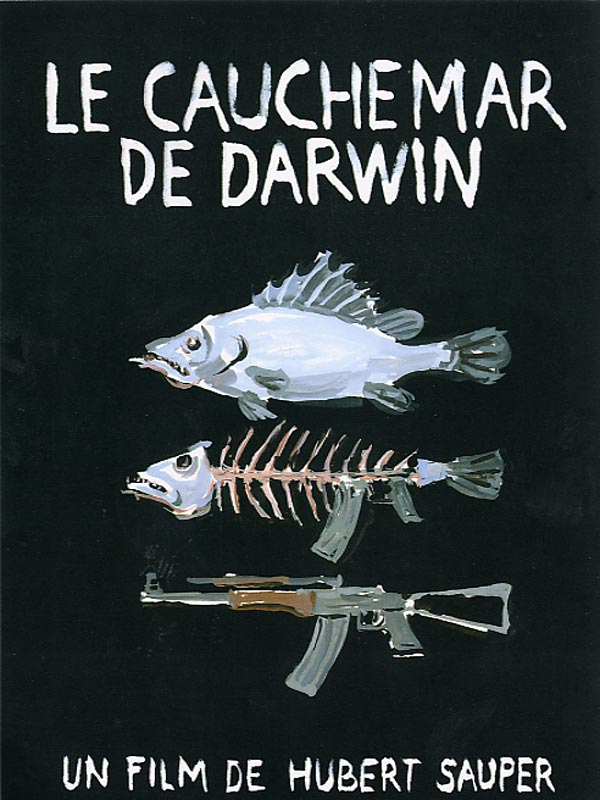 Films-cauchemar-de-darwin