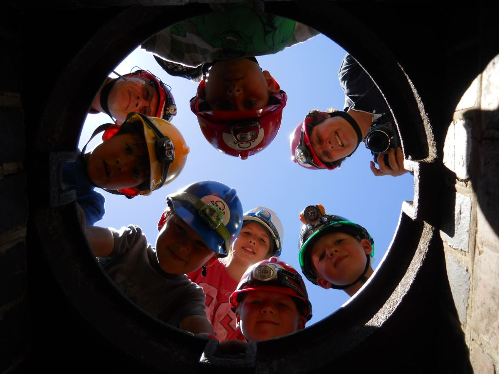 tunnel-tours-cape-town-cape-of-good-hope-adventures