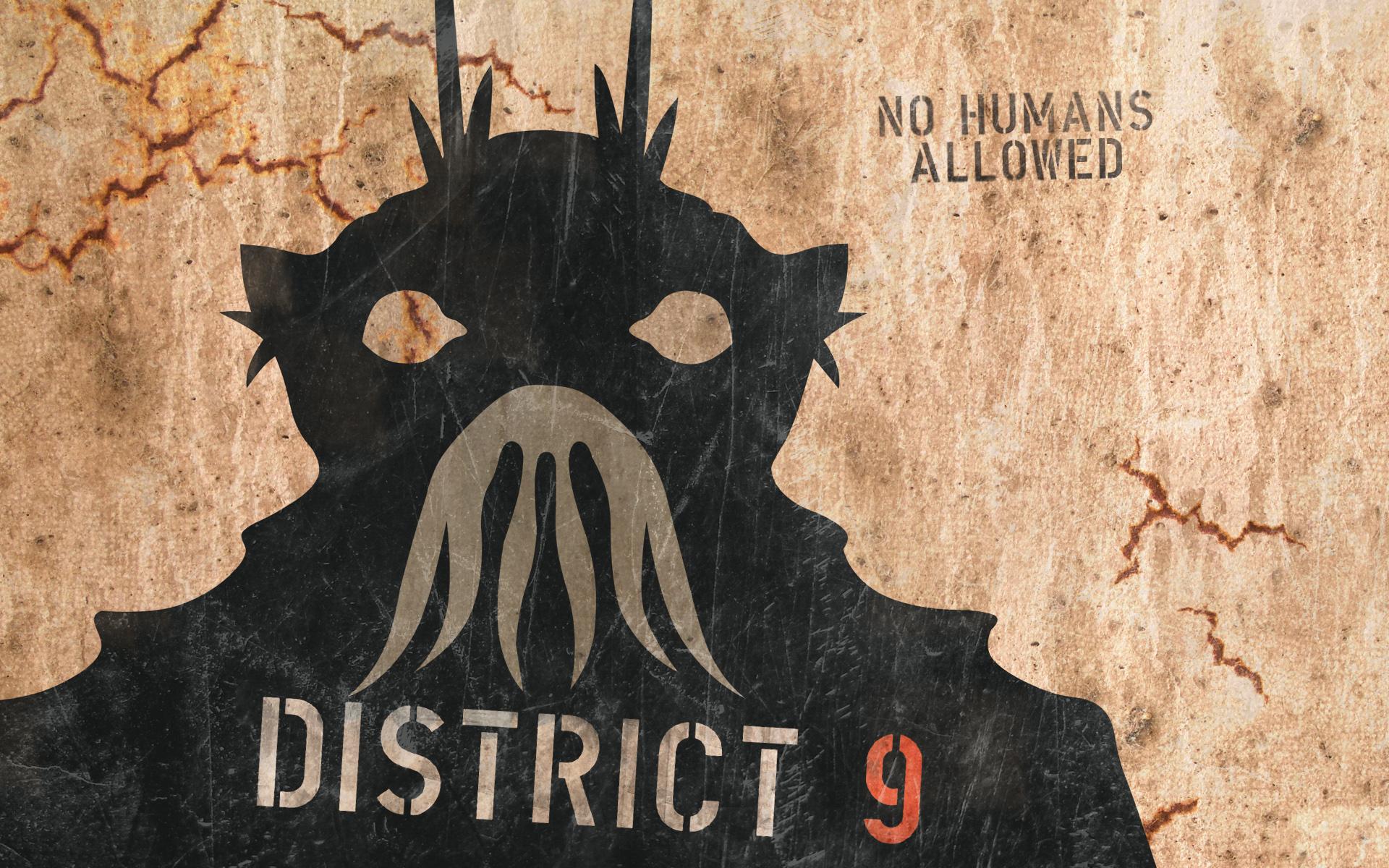 Films-District-9