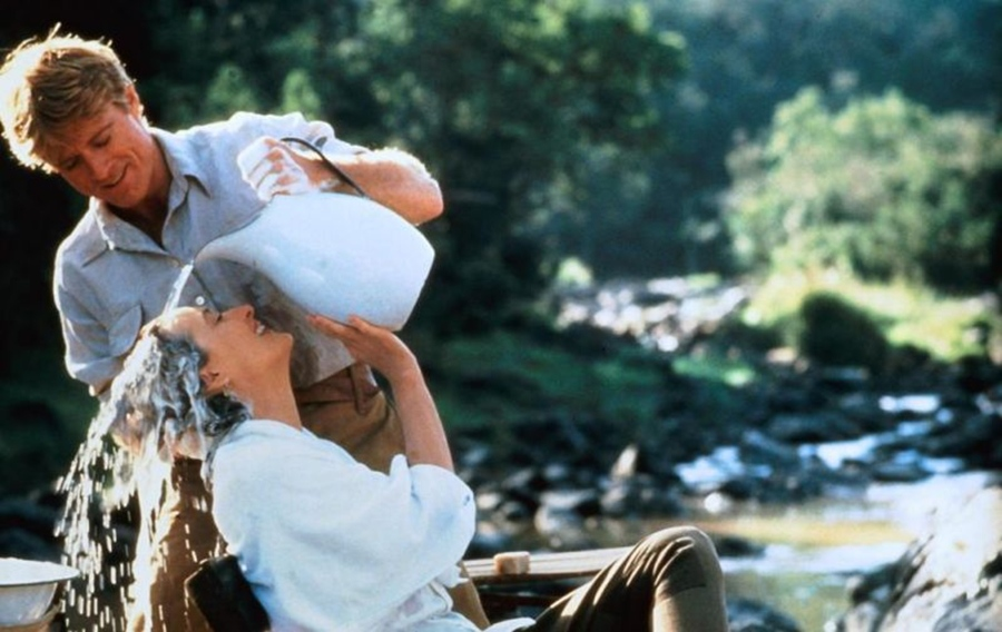Films-out-of-africa