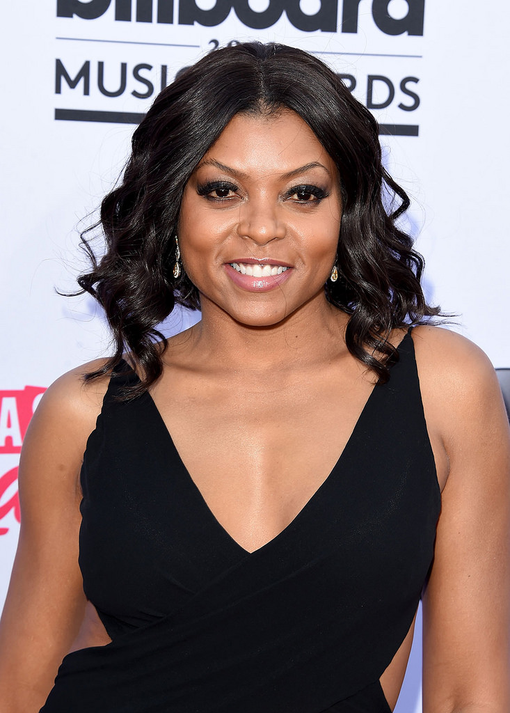 taraji-p-henson-talking-about-african-food
