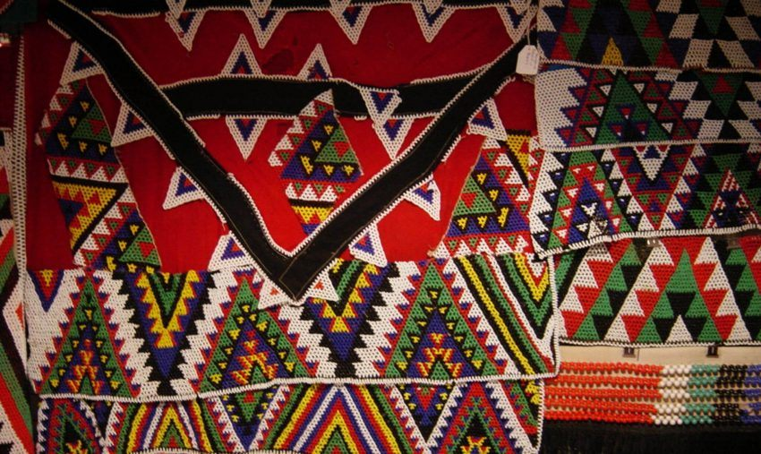 5 Things We Bet You Don't Know About the Zulu Culture