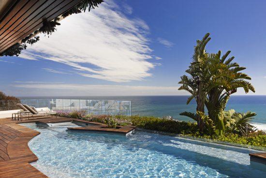ellerman-house-facilities-pool-rhino-africa-travel-luxury-spa-wellness