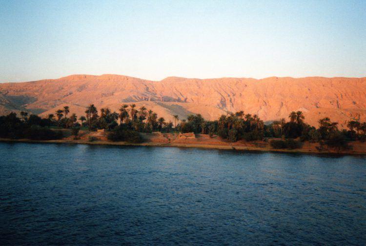 river-nile-natural-wonder-africa