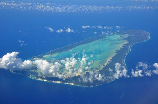 Seychelles Aldabra Islands - Seychellen Reiseführer