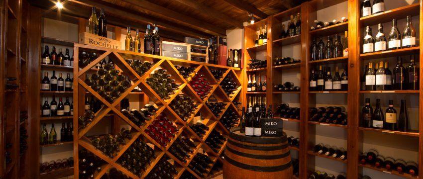 Bodegas con los mejores vinos para que elijas tu favorito