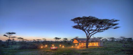 serengeti-under-canvas-activities-dining-04
