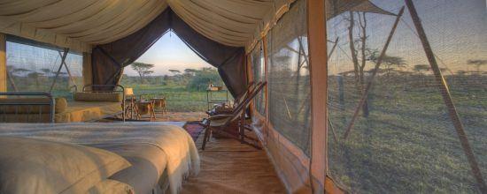 serengeti-under-canvas-room-tent-interior-04