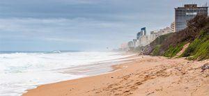 Umhlanga Rocks, Durban, l'une des villes d'Afrique à visiter dans sa vie