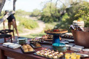 cuisine afrique du sud