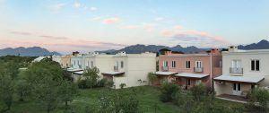 Spier, alojamiento en Stellenbosch, Sudáfrica