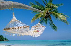 Mauricio cuenta con varias de las mejores playas de ÑAfrica