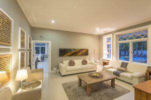Summerwood Guest House es uno de los alojamientos de Stellenbosch, Sudáfrica
