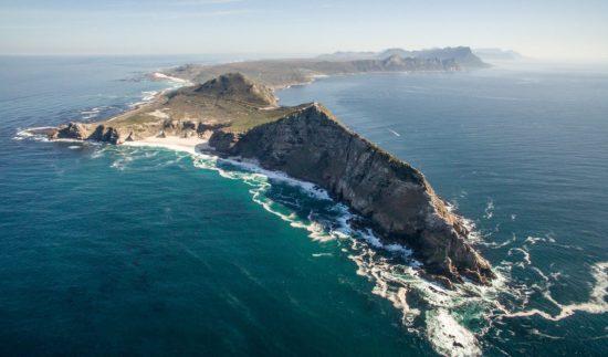Que faire à Cape Town ? | Le célèbre Cap de Bonne Espérance