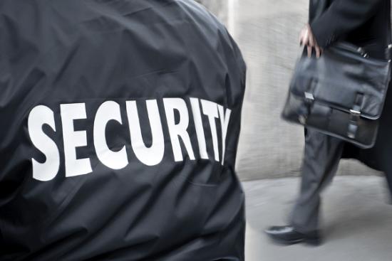 La seguridad en Sudáfrica, mitos vs realidades