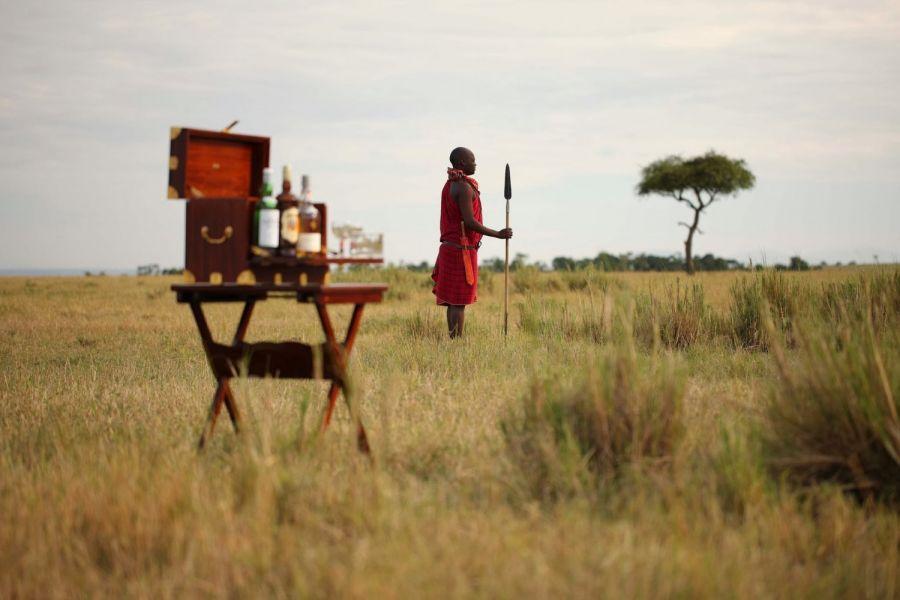 Kenya Romance et site de rencontres