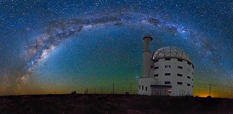 stargazing south africa的圖片搜尋結果