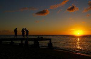 Uncover Reunion Island