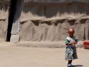Maasai Culture