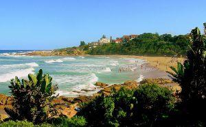 ramsgate-beach-durban-south-africa