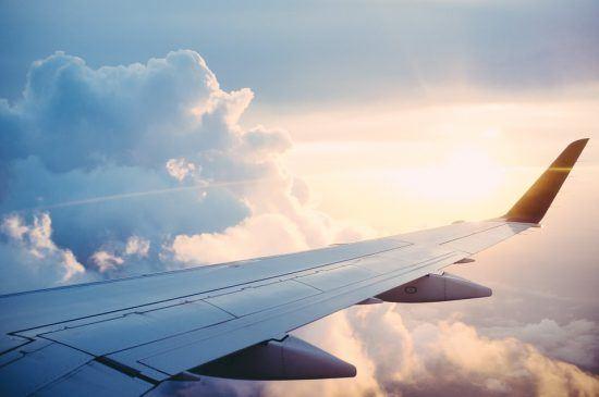 Propósitos viajeros de 2019: África