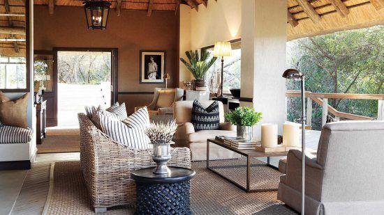 Campements du Parc Kruger | Pioneer Camp, un voyage au temps des premiers explorateurs