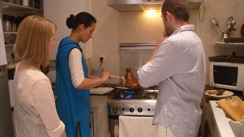 cooking7-riads-marrakech