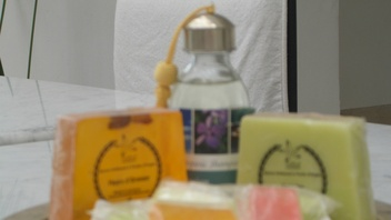 toiletries1-riad-chi-chi